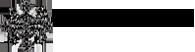 Приход в честь святителя Иоанна, митрополита Тобольского и всея Сибири, чудотворца, пос.Новозаполярный